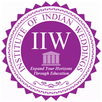 Institute of Indian Weddings
